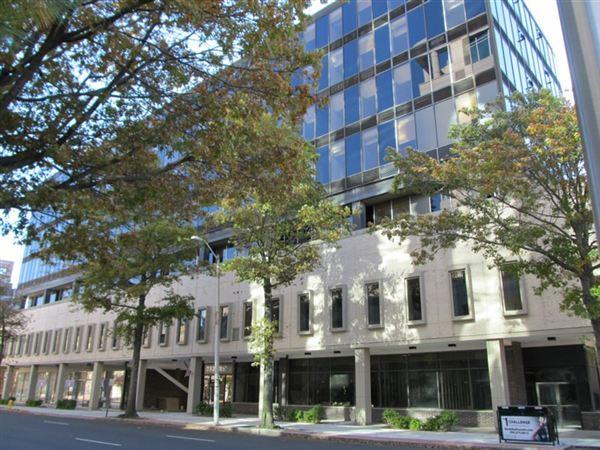 333 State Street Development