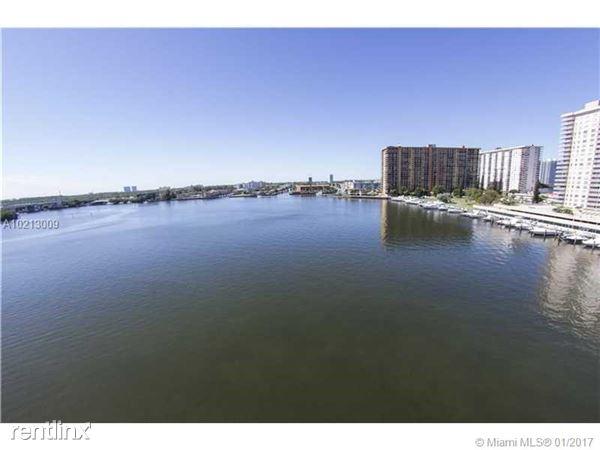 17150 N Bay Rd Apt 2803, Sunny Isles Beach, FL