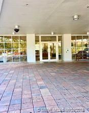 19380 Collins Ave Apt 710, Sunny Isles Beach, FL