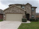 10422 Whisper Bluff Dr, Humble, TX