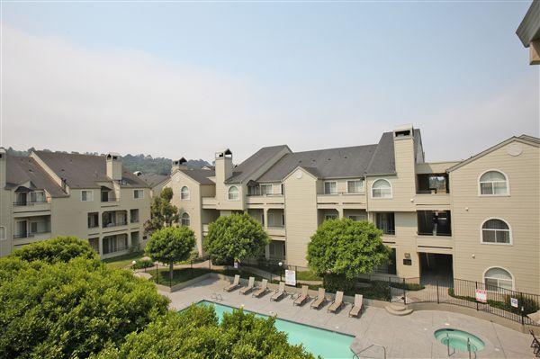 Apartments Near Contra Costa College