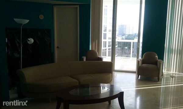 18101 Collins Avenue 1001, Sunny Isles Beach, FL