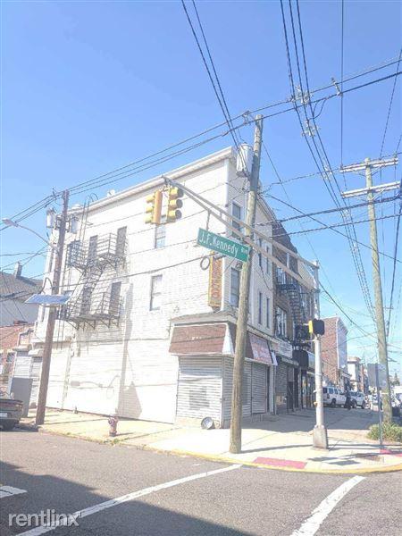 1697 John F Kennedy Blvd, Jersey City, NJ