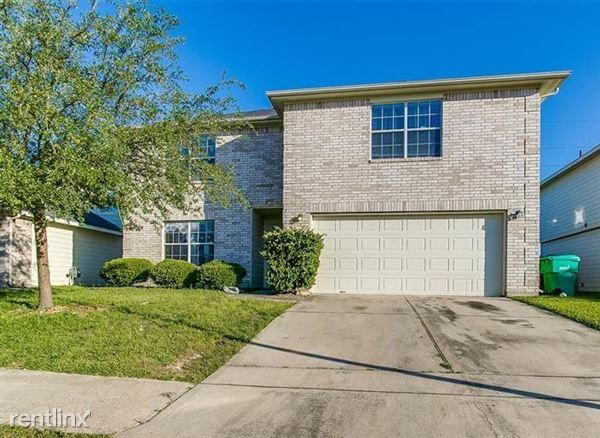 3347 Fiorella Way, Humble, TX