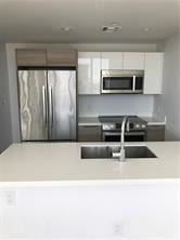 9940 W Bay Harbor Dr Apt 7C, Bay Harbor Islands, FL