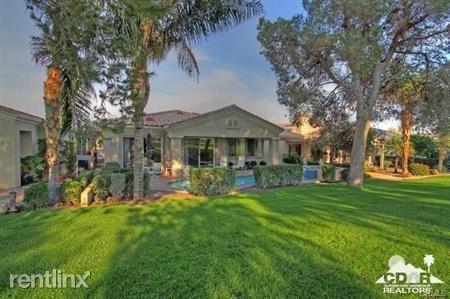 75755 Heritage W, Palm Desert, CA