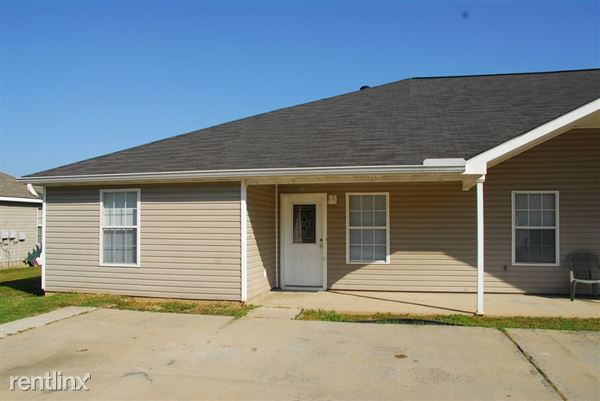 8700 Spring Ave Unit A, Ocean Springs, MS