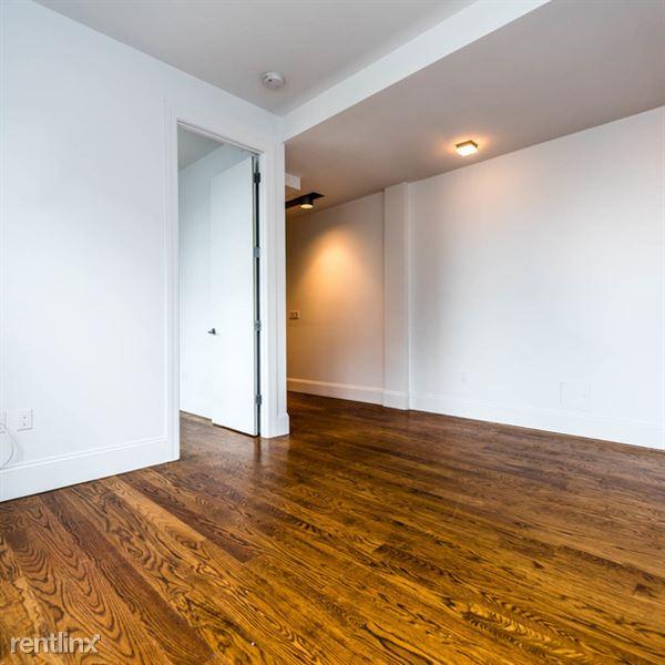 1635 Putnam Ave Apt 5A, Ridgewood, NY