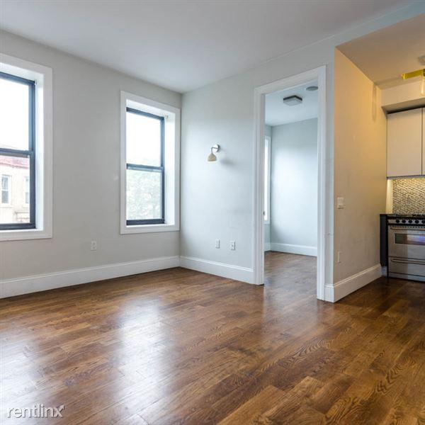1625 Putnam Ave Apt 3F, Ridgewood, NY