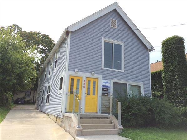 Pet Friendly for Rent in Ann Arbor