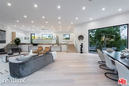2376 Kimridge Rd, Beverly Hills, CA