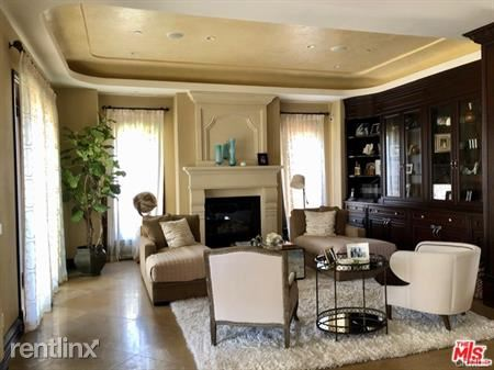 203 N Wetherly Dr, Beverly Hills, CA