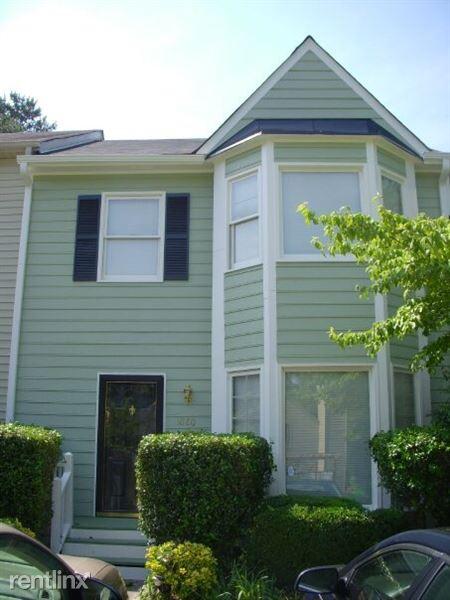 1080 Magnolia Way SE, Smyrna, GA