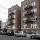 146 Manhattan Ave, Jersey City, NJ