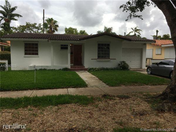 1208 La Mancha Ave # 1208, Coral Gables, FL