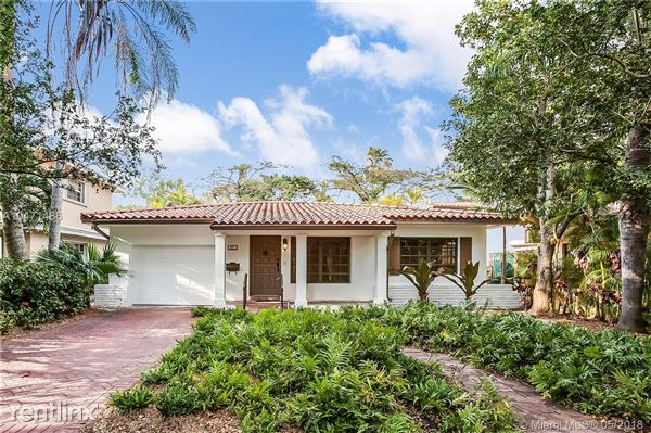 407 Minorca Ave # 407, Coral Gables, FL