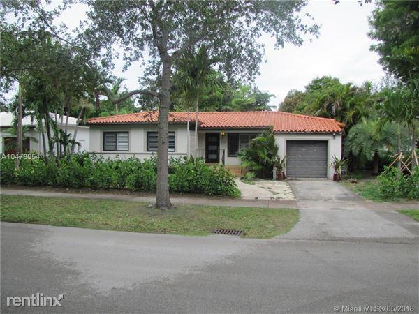 250 Alesio Ave # 250, Coral Gables, FL