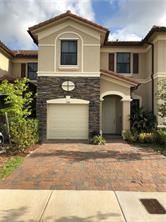 3385 W 89th Ter # 3385, Hialeah, FL