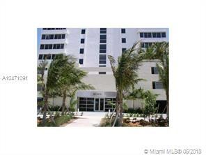 7929 West Dr Apt 1402, North Bay Village, FL