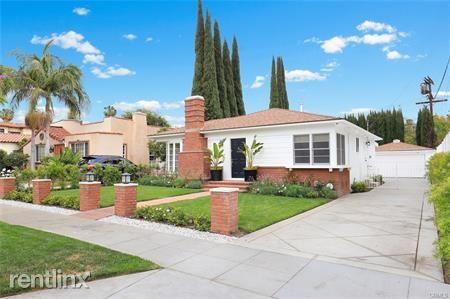 136 N Hamel Dr, Beverly Hills, CA