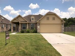 10223 Black Forest Ct, Conroe, TX