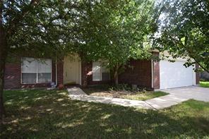 2726 Fox View Cir, Spring, TX