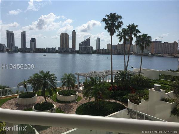 4000 Island Blvd # 6011, Aventura, FL