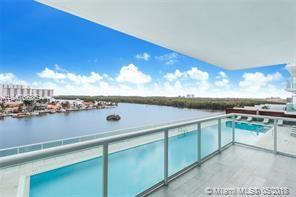 400 Sunny Isles Blvd Apt 715, Sunny Isles Beach, FL