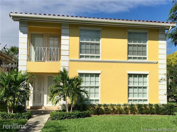 503 Menendez Ave # 503R, Coral Gables, FL