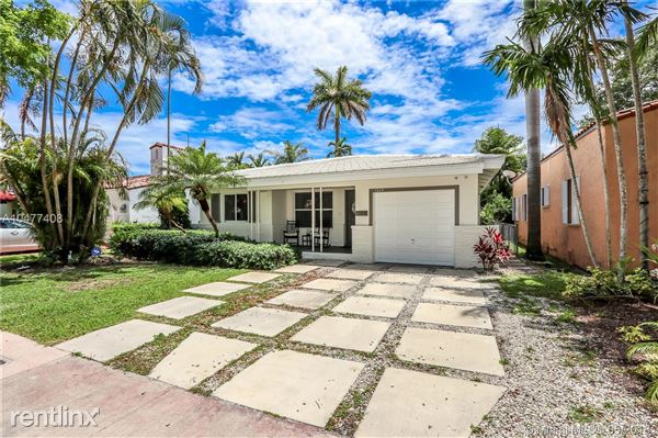 1220 Milan Ave # 1220R, Coral Gables, FL