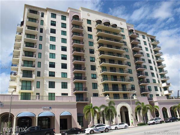 1300 Ponce de Leon Blvd Apt 604R, Coral Gables, FL