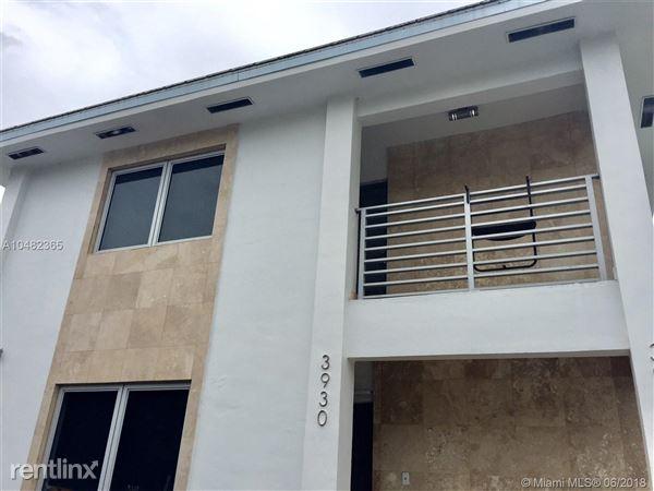 3932 Ponce de Leon Blvd # 3932R, Coral Gables, FL