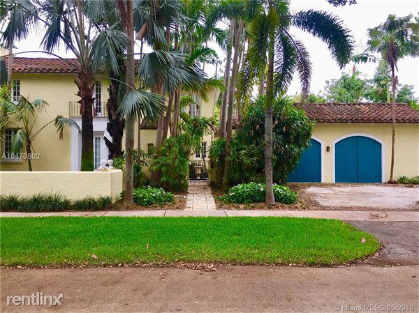 532 San Esteban Ave # 532R, Coral Gables, FL