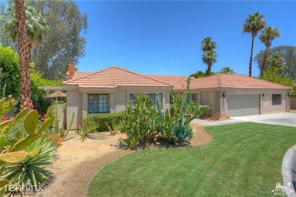 72870 Amber St, Palm Desert, CA