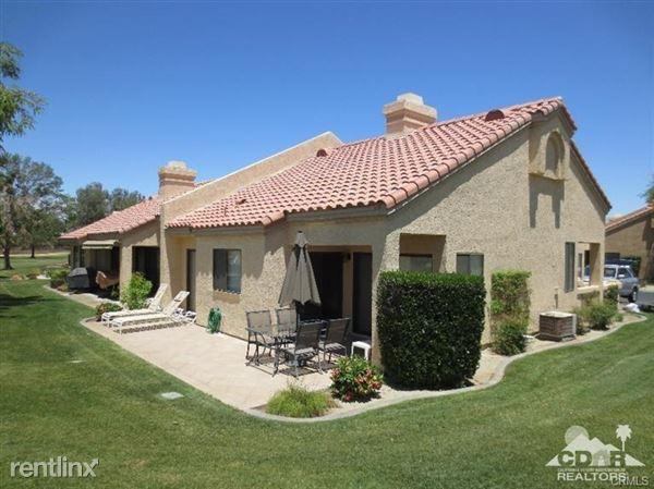 41547 Princeville Ln, Palm Desert, CA