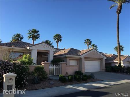 37675 Blue Sky Ave, Palm Desert, CA