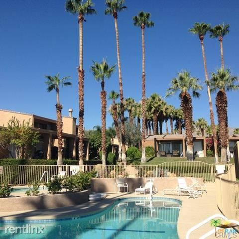73495 Encelia Pl, Palm Desert, CA