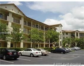 801 SW 141st Ave # 2120, Pembroke Pines, FL