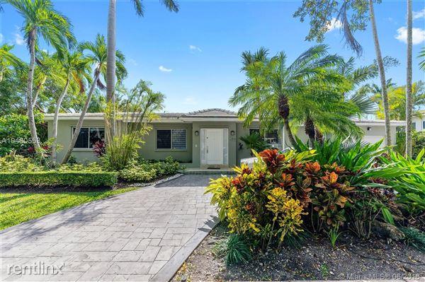 442 Vittorio Ave # B, Coral Gables, FL