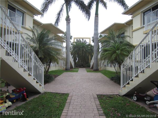 1152 99th St, Bay Harbor Islands, FL