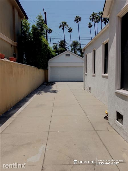 209 N Wetherly Dr, Beverly Hills, CA