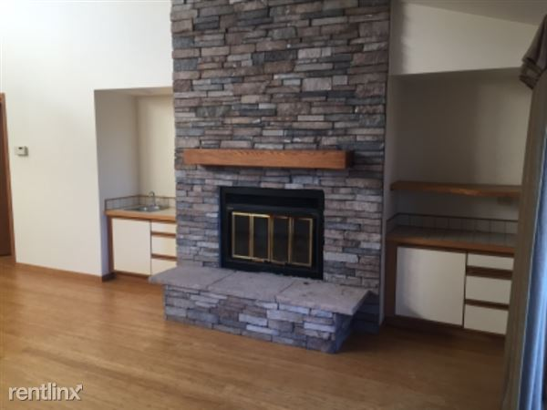 3545 Briarwood Blvd, Billings, MT