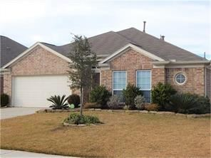 9927 Yearling Pl, Conroe, TX