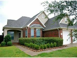 814 Hollyhock Dr, Stafford, TX