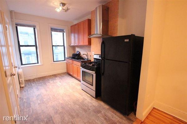 1703 Woodbine street 2R, Ridgewood, NY