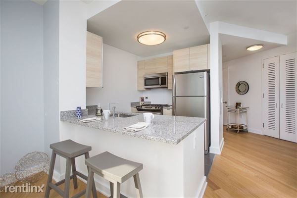 43-25 Hunter St #3217W, Queens, NY