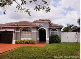 19772 NW 77th Pl, Hialeah, FL