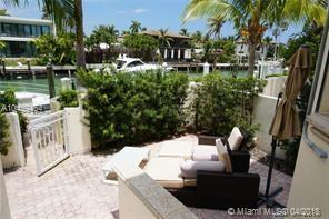 1413 20th St Unit 100, Miami Beach, FL