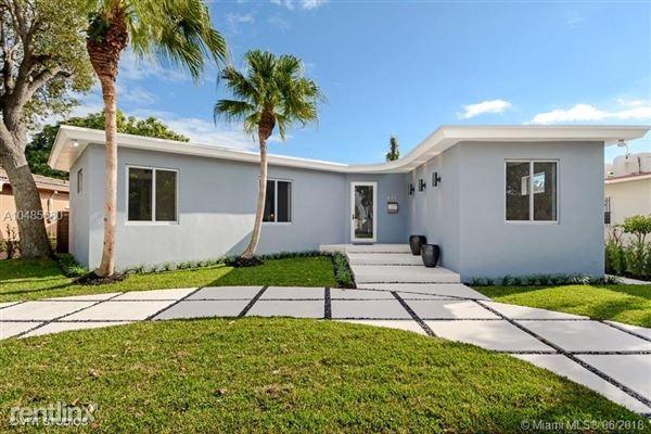 870 N Shore Dr, Miami Beach, FL