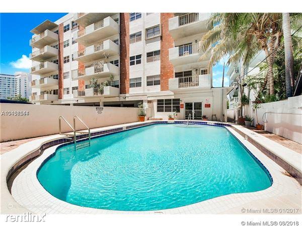1130 11th St Apt 2J, Miami Beach, FL